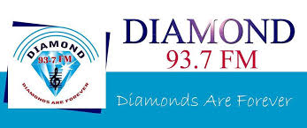 Diamond fM gains recognition in its ODF advocacy campaign