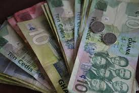Daily Minimum wage up by 10 per cent