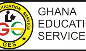 Nanton GES Office in dire need of support