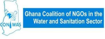 CONIWAS OUTLINES STEPS TO ENSURE THAT GHANA ATTAINS THE EXPECTED UNIVERSAL ACCESS TO WATER, SANITATION AND HYGIENE (WASH) BY 2030.