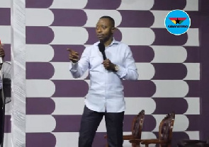 NDC is behind the attack on my Church; not Chief Imam – Owusu Bempah