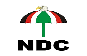 Constituency Executives of the NDC in Tamale North, demand apology from Deputy Speaker for embarrassing their MP, Alhassan Suhuyini