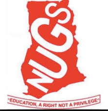 NUGS leadership advises students to seek counseling whenever they are confronted with challenges.