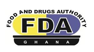 Don't purchase cosmetic products containing mercury hydroquinone – FDA