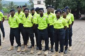 Community Personel Assistants under the YEA Called on Government to expedite action in clearing their arrears