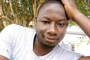 GJA holds memorial for slain investigative journalist, Ahmed Soale