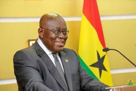 Tamale residents want President Akuffo Addo to tackle more seriously, the growing vigilantism in the country in his State of the Nation address tomorrow, Thursday