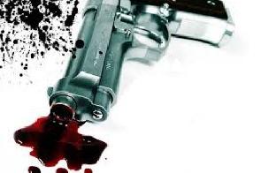 2 Fulani men shot dead in Karaga