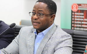 Power outages will be over in 5 days – Energy Minister