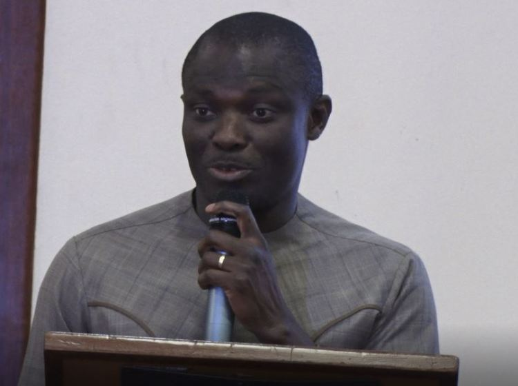 Gov't to consider possible review of taxes on aviation fuel – Kwaku Kwarteng