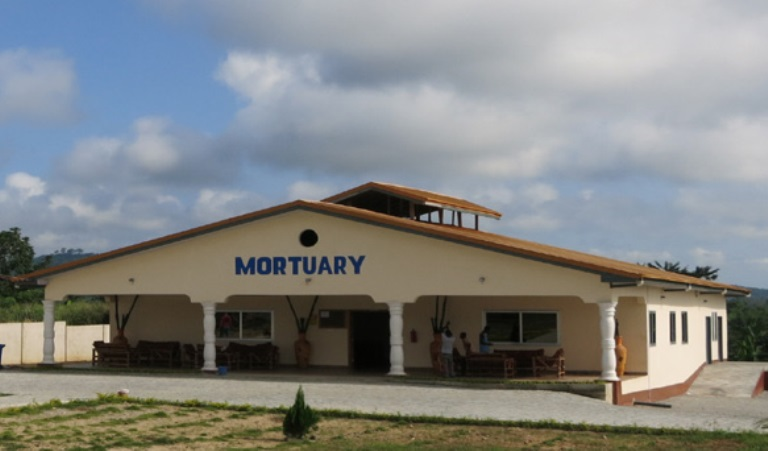 Don't embark on strike, let's negotiate – Health Ministry to mortuary workers