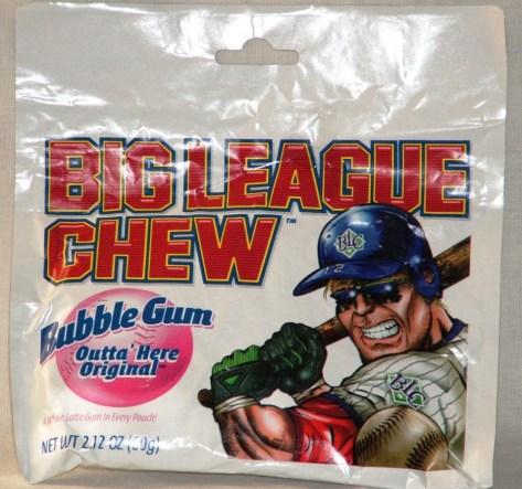 Big_League_Chew_bubble_gum