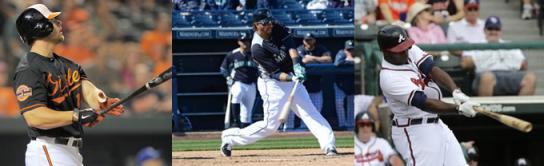 Home runs2 4.11.2013