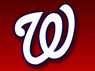 washington_nationals3