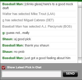 baseballmock1