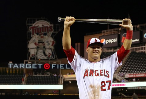 Mike+Trout+85th+MLB+Star+Game+RQ1Oii2LkKol