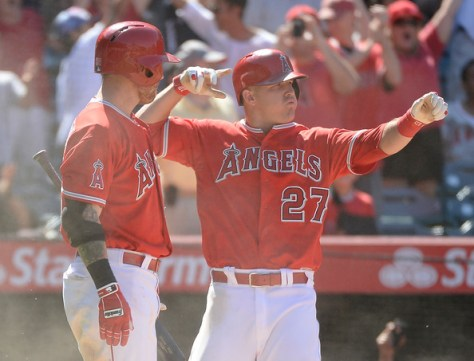 Mike+Trout+Seattle+Mariners+v+Los+Angeles+7Tp-0o-YNSRl1