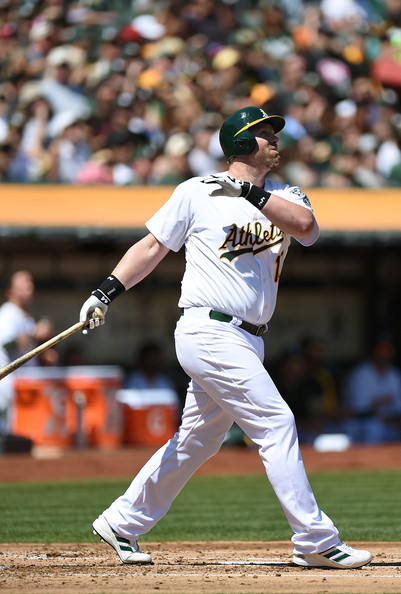 Adam+Dunn+Seattle+Mariners+v+Oakland+Athletics+SilcYl29Adkl