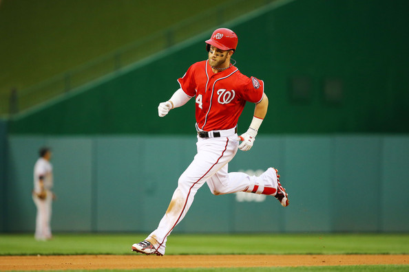 Bryce+Harper+San+Francisco+Giants+v+Washington+yI4F-nPedBzl