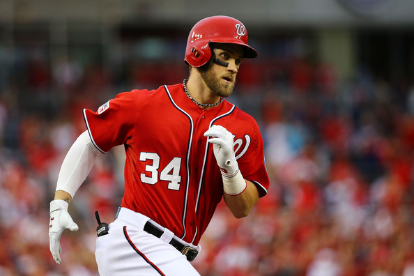 Bryce+Harper+San+Francisco+Giants+v+Washington+g2K-SuBZNO9l