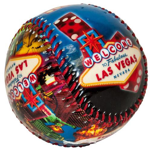 Souvenirs from Las Vegas Online