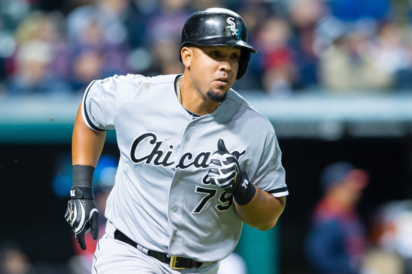 Jose+Abreu+Chicago+White+Sox+v+Cleveland+Indians+Iqe0BoeCY7al