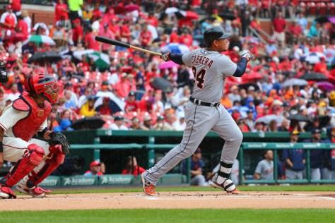 Miguel+Cabrera+Detroit+Tigers+v+St+Louis+Cardinals+62ZO98u2pA6l