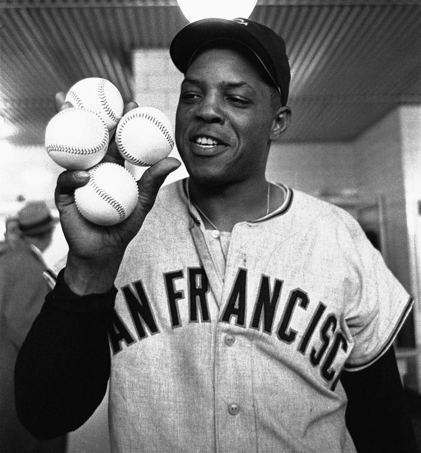 1961-Willie-Mays