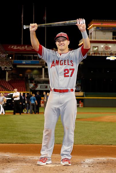 Mike+Trout+86th+MLB+Star+Game+CSAwDjBAyObl