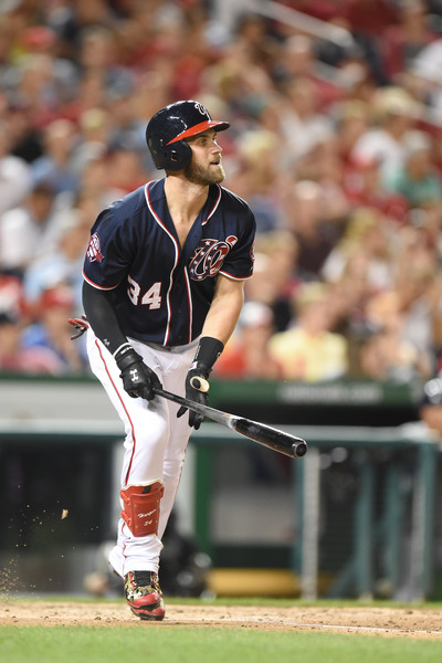 Bryce+Harper+Milwaukee+Brewers+v+Washington+jEfbk3Du6Hhl