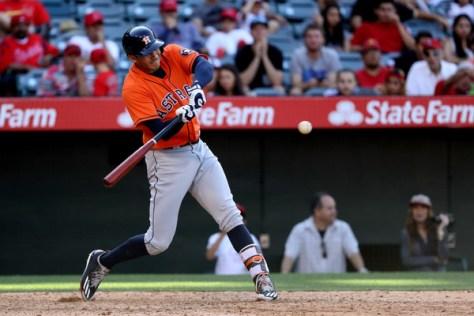 Carlos+Correa+Houston+Astros+v+Los+Angeles+Rar7QqFvWFAl