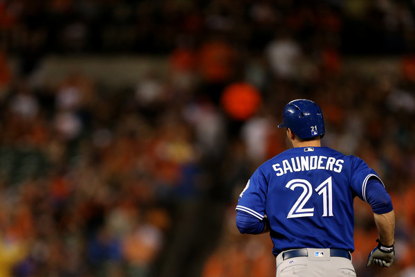 Michael+Saunders+Toronto+Blue+Jays+v+Baltimore+CFfSlOJdYFdl