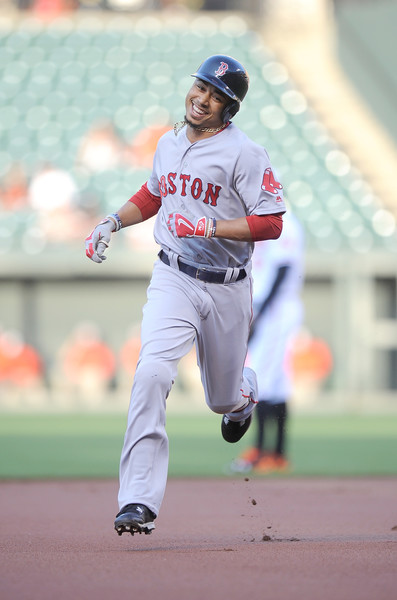 Mookie+Betts+Boston+Red+Sox+v+Baltimore+Orioles+y6HYu1cR-H0l