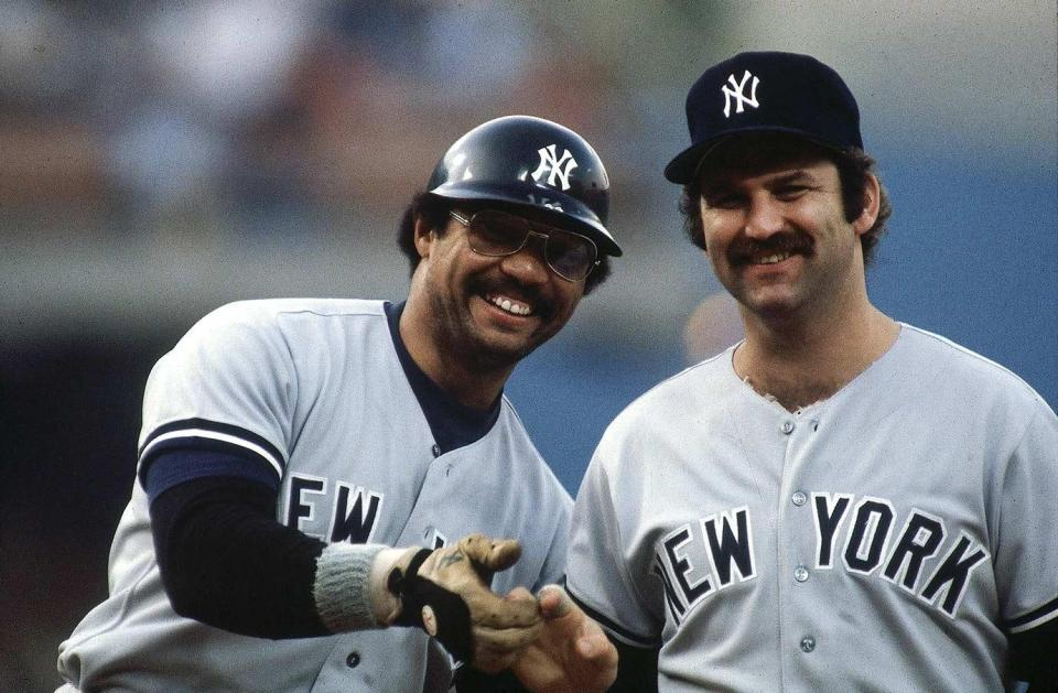 1978-1017-Reggie-Jackson-Thurman-Munson-001350308