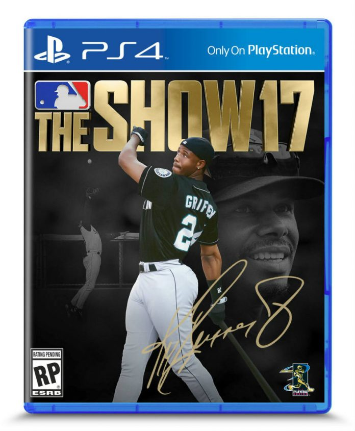 ken-griffey-jr-is-on-the-cover-of-mlb-the-show-17-696x845