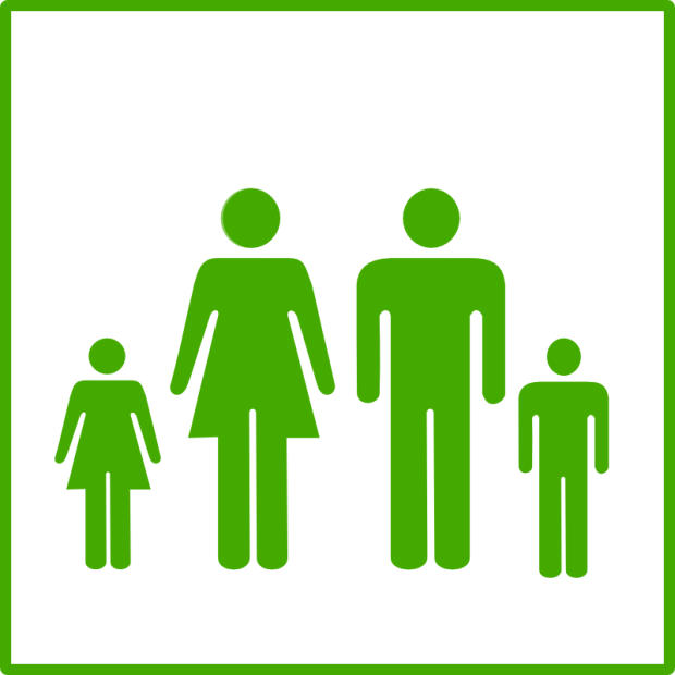 eco_green_family_icon