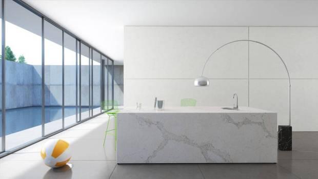 Image Source: www.caesarstone.com.au