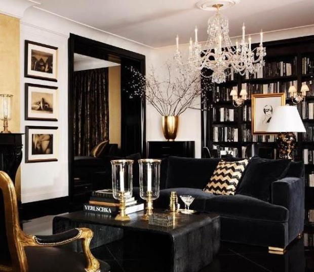 Art-Deco-style-decorluxurious-decorRalph-Lauren-Home