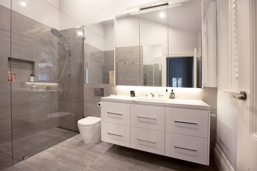 bathroom-renovation-canterbury-main