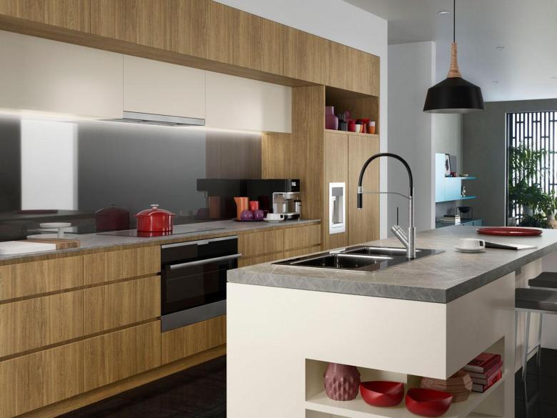 lnx173_kitchen-colour-palette-update_1400