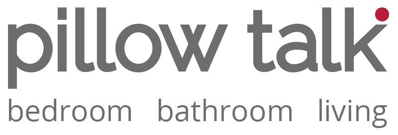 Pillow Talk Logo