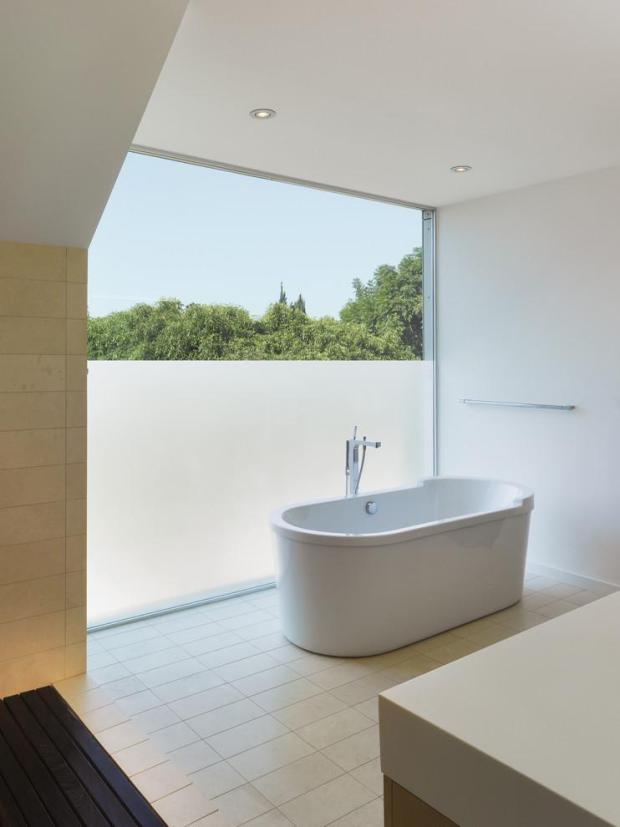 Image result for frosted glass bathroom window