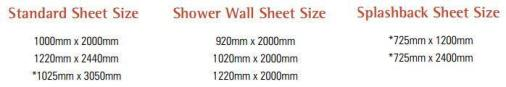 akril-sheet-sizes