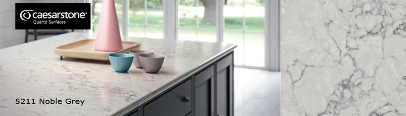 Kitchen Cupboards Online Australia