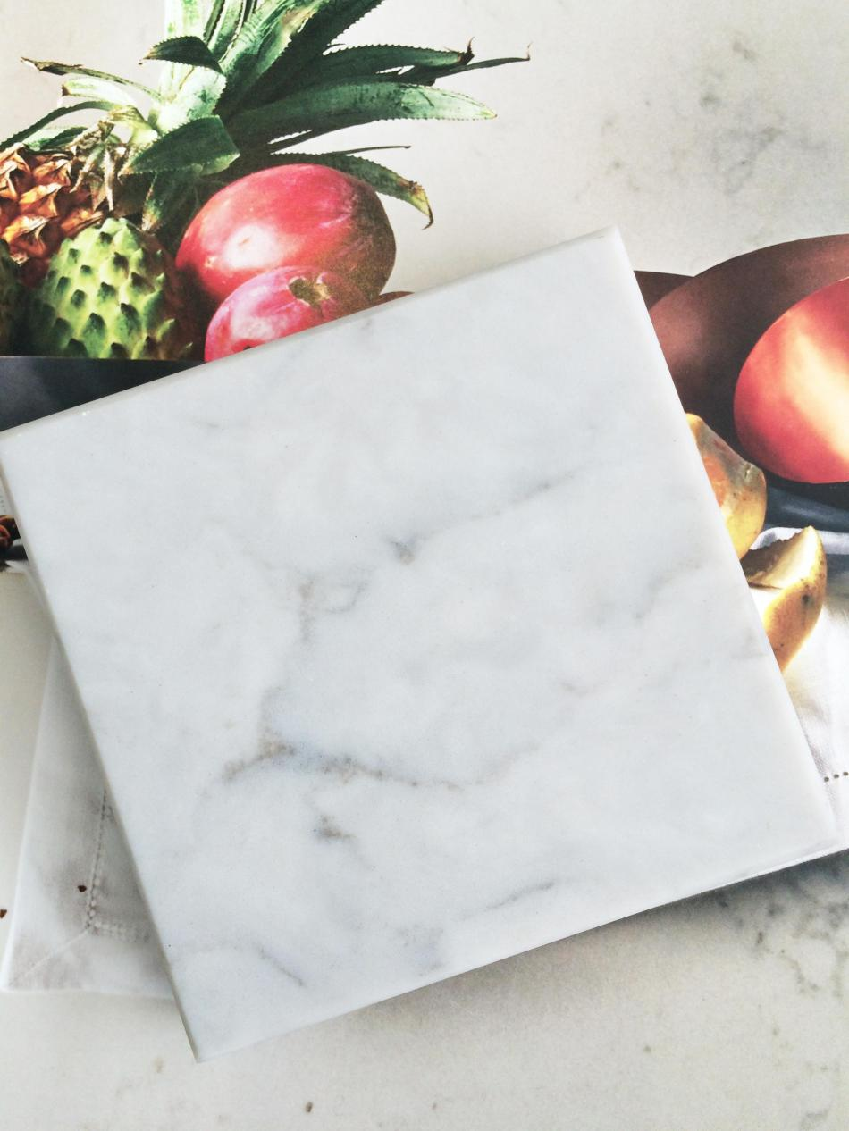 caesarstone-noble-grey-review_detail