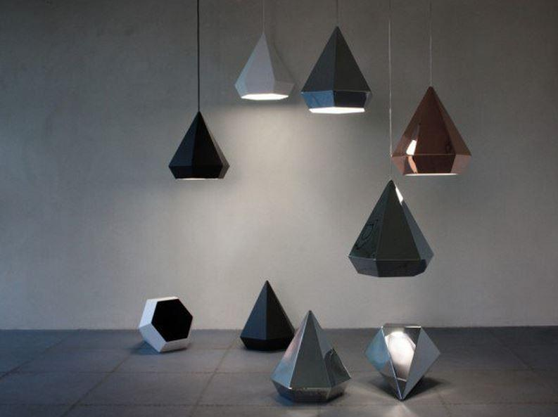 replica-diamond-pendant-lamp-by-sebastian-scherer