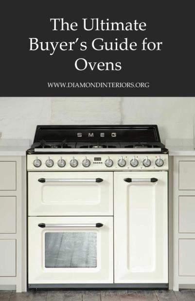 the-ultimate-oven-buyers-guide