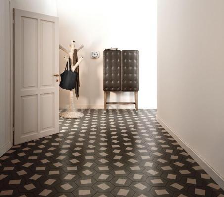 bisazza-cement-tile-range
