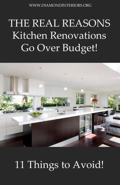 the-real-reasons-kitchen-renovations-go-over-budget-by-diamond-interiors
