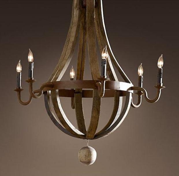 wine-barrel-timber-iron-chandelier